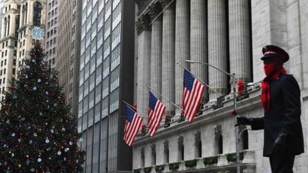 Sàn New York sắp hủy niêm yết với ba đại gia viễn thông Trung Quốc