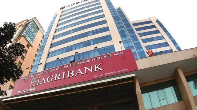 Agribank: Chưa định giá được tài sản, chưa thể cổ phần hóa?