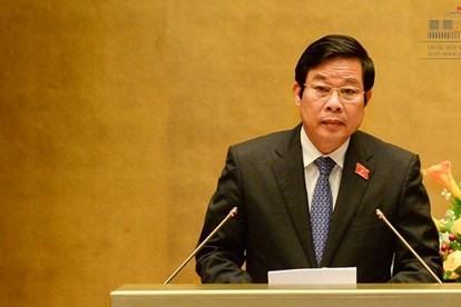 Sẽ làm rõ 3 triệu USD ông Nguyễn Bắc Son khai đưa cho con gái