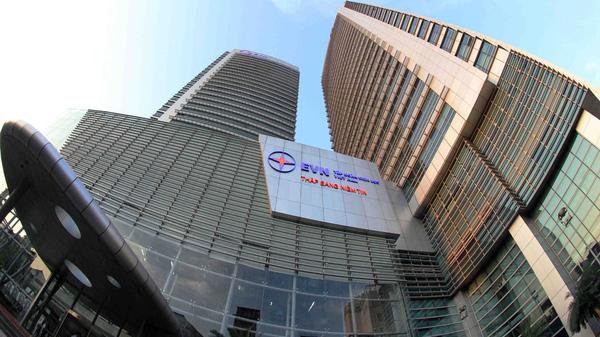 Tập đoàn, tổng công ty nhà nước nợ nước ngoài 341.591 tỷ đồng