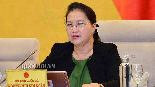 Thẩm định sân bay Long Thành: Một tạ tài liệu, Uỷ ban Kinh tế sao gánh nổi!