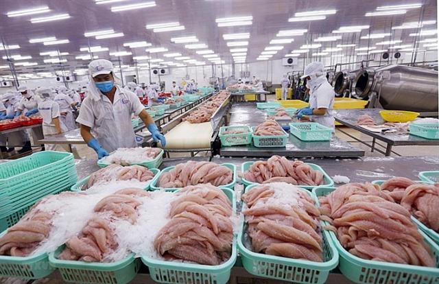 Thực thi EVFTA: Những mặt hàng chủ lực nào của Việt Nam thắng lớn?