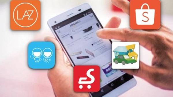 Ưu tiên thiết bị di động, Việt Nam có bước nhảy ngoạn mục về thương mại điện tử và game