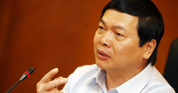 Vi phạm tại dự án Gang thép Thái Nguyên: Bộ Công thương làm trái thẩm quyền