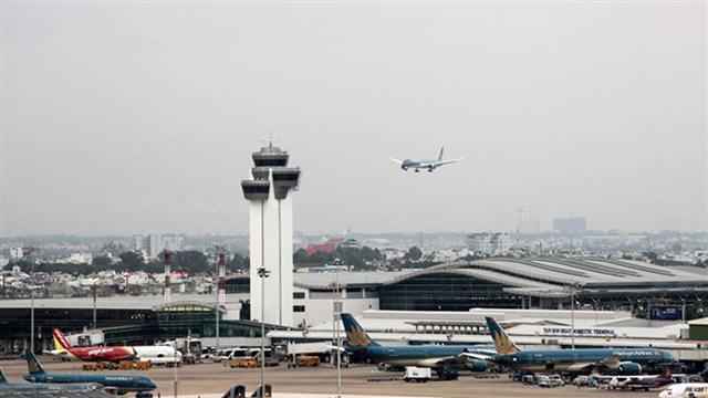 Vietnam Airlines hay Bamboo Airways sẽ bay thẳng đến Mỹ trước?