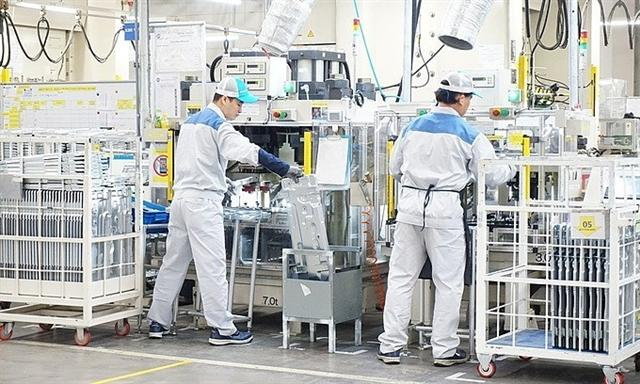 World Bank: Kinh tế Việt Nam đang ở ngã ba đường