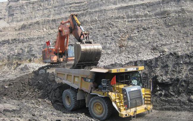 Khoáng sản Viglacera đặt chỉ tiêu lãi trước thuế 2020 giảm gần 50%