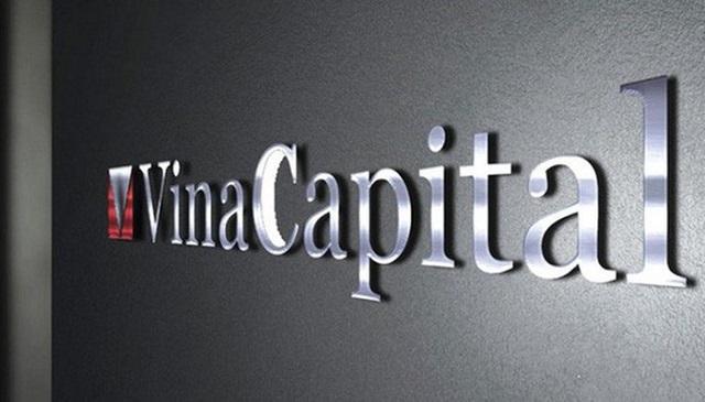 VinaCapital: Lãi ròng cả năm 2018 hơn 29 tỷ đồng