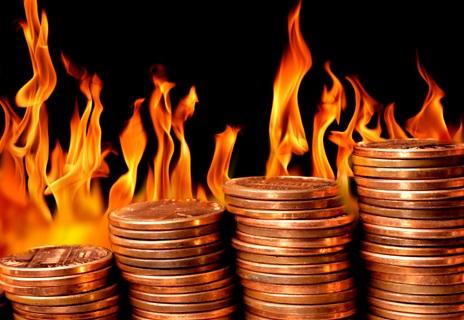 Một doanh nghiệp vốn hơn 9 tỷ được Vinachem chào bán với khởi điểm 253,300 đồng/cp!