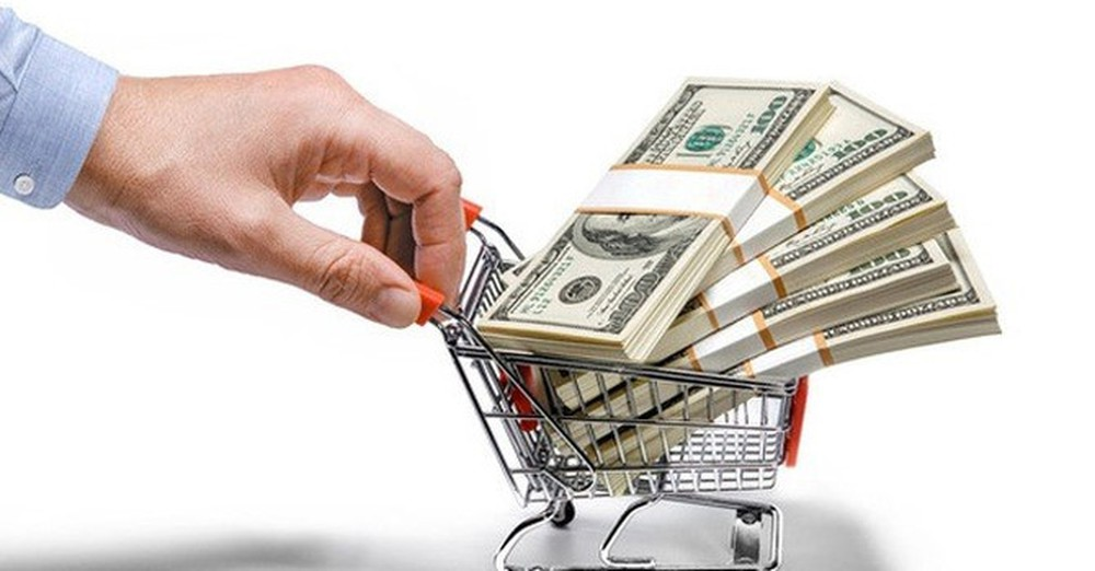 Vinachem thu về gần 214 tỷ đồng sau đợt đấu giá cổ phiếu DCI, NET và Incodemic