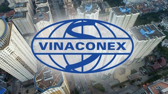 VCG rút khỏi An Khánh JVC, Bất động sản Cường Vũ và Star Invest liền thoái vốn?