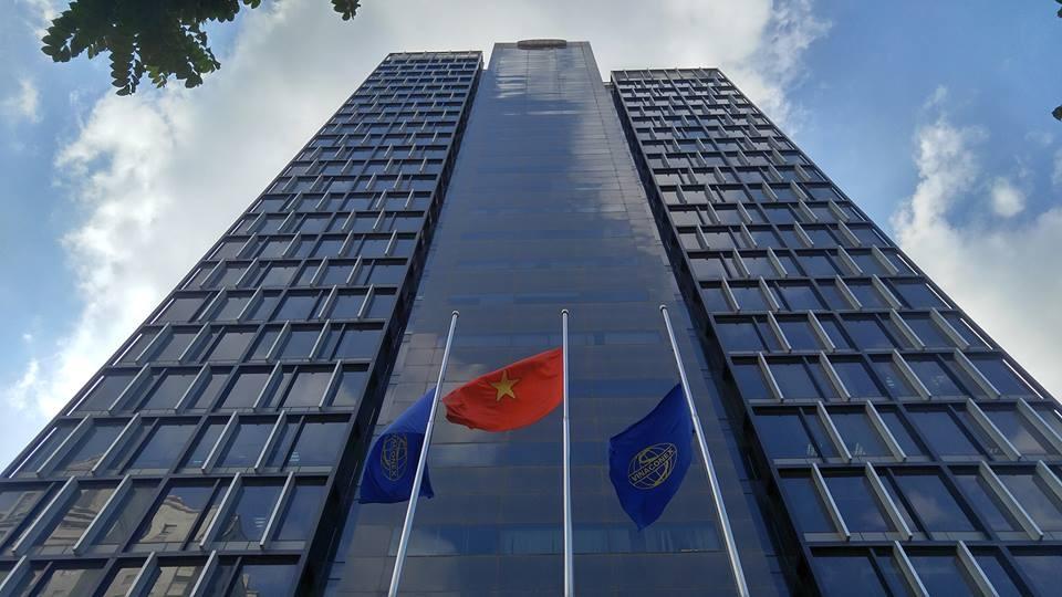 An Quý Hưng chính thức tham gia, VCG dự kiến tổ chức Đại hội bất thường vào đầu 2019