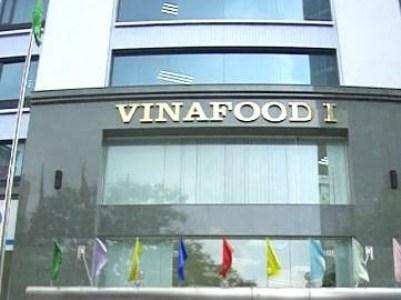 IPO Bột mỳ Vinafood 1: Hơn 8 triệu cp được chào bán từ mức giá 10,000 đồng/cp