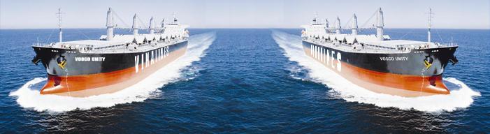 Thanh tra toàn diện việc IPO Cảng Quy Nhơn