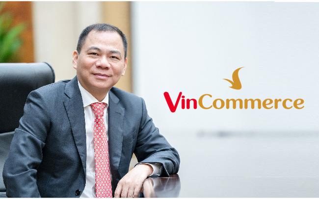 BCTC Vincommerce: Chẳng những không lỗ mà có lợi nhuận top đầu cả nước với 7.600 tỷ đồng