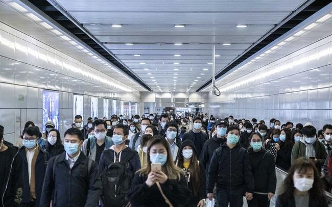 Các ngân hàng châu Á hứng chịu nhiều thiệt hại từ dịch cúm Covid-19