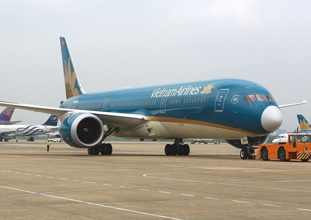 Bộ Y tế đề xuất dừng chuyến bay từ quốc gia có biến thể nCoV