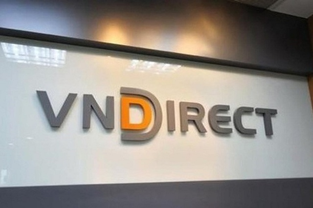 VNDirect dự kiến chào bán tối đa 215 triệu cp với giá 14,500 đồng/cp