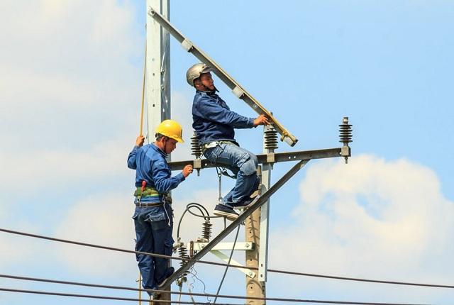 VNECO nhận chuyển nhượng 1 công ty xây dựng với giá 0 đồng