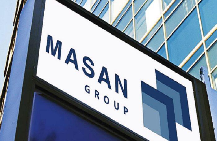 MSN sẽ phát hành 5.7 triệu cổ phiếu ESOP