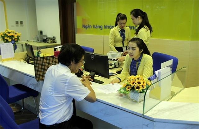 PVcomBank bán 3 triệu cổ phiếu PVI: Chỉ bán được chưa đầy 5%