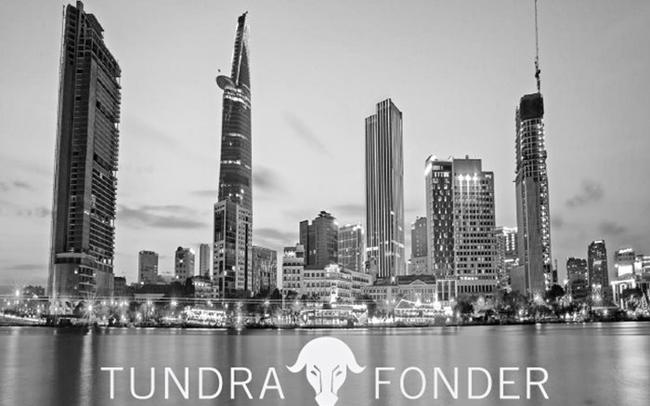 Tundra bán FPT, VNM, đẩy mạnh mua DXG, HPG trong tháng 9