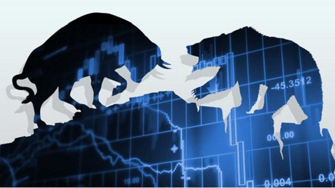 Nhịp đập Thị trường 10/04: Quay đầu giảm điểm sau ATO