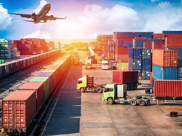 VNL: Mục tiêu kết quả kinh doanh trực tiếp 2020 không giảm so với năm trước