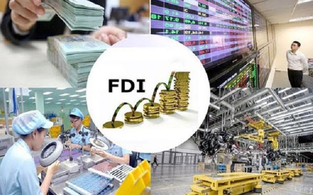 WB: Nhà đầu tư nước ngoài tiếp tục duy trì lòng tin với kinh tế Việt Nam