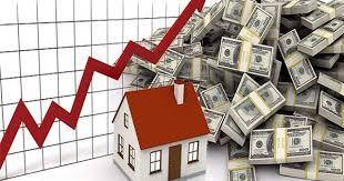 Vốn ngoại vẫn đổ gần 3,5 tỉ USD vào kinh doanh bất động sản