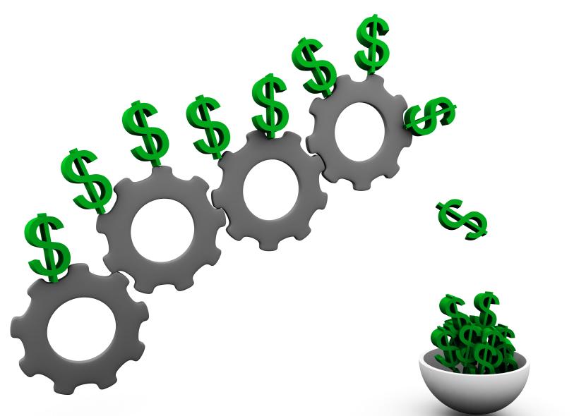 Sự trở lại của ngân hàng ngoại trên đường đua tăng vốn?