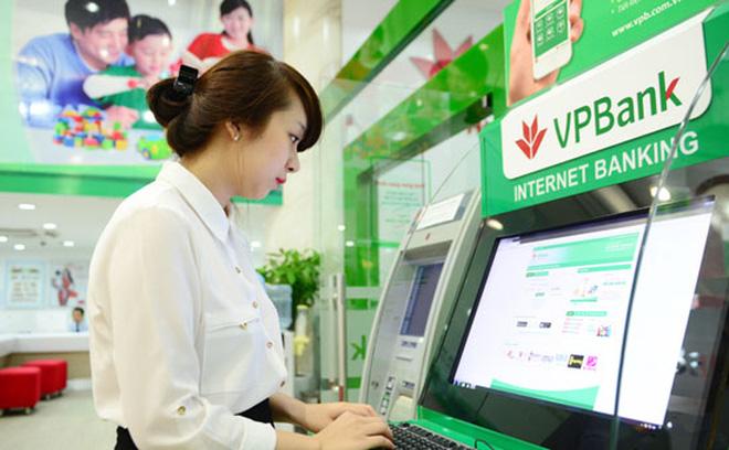 VPBank tổ chức roadshow chào bán cổ phiếu huy động 200 triệu USD