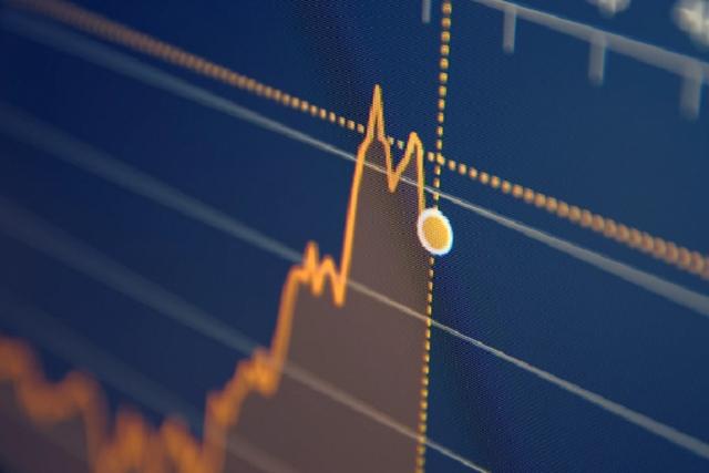 VPG dự kiến chào bán 30 triệu cp với giá chưa bằng 1/3 thị giá trên sàn