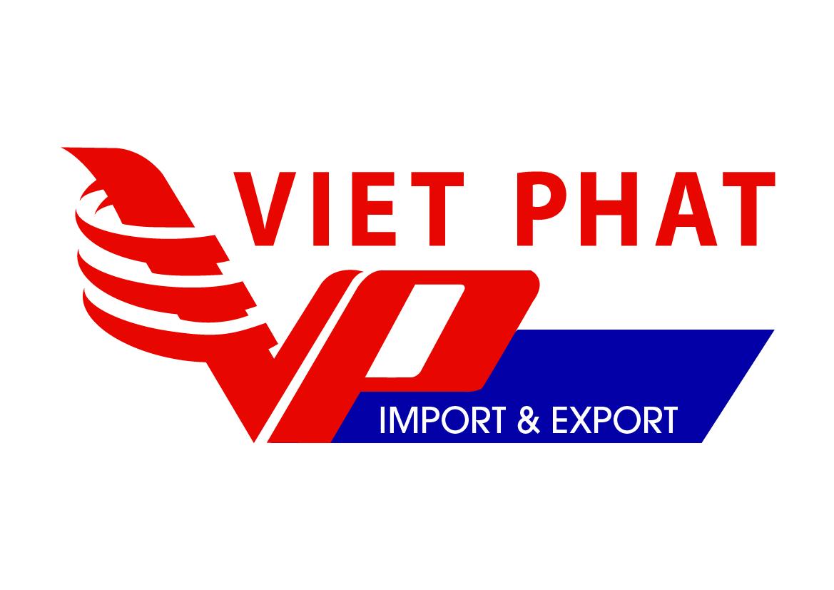 VPG: Thoái vốn khỏi Thương mại Vận tải Âu Việt
