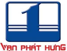 VPH: Sẽ phát hành gần 7 triệu cp thưởng