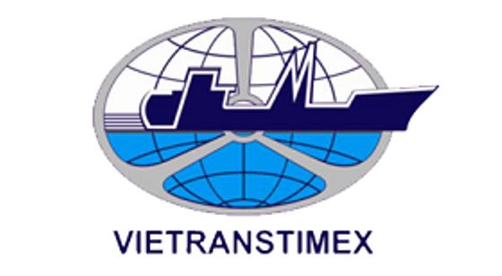 Quý 2/2018, VTX lỗ nặng do giãn tiến độ thực hiện công trình