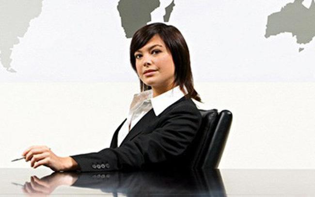 Doanh nhân nữ gặp phải định kiến về giới tính khi huy động vốn