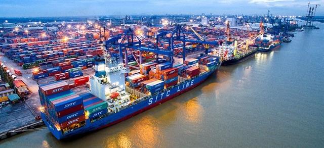 Việt Nam cần thu hút được nguồn FDI phù hợp