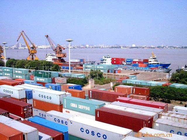 Bộ Công Thương cảnh báo một số mặt hàng xuất khẩu sang EAEU có nguy cơ bị tăng thuế