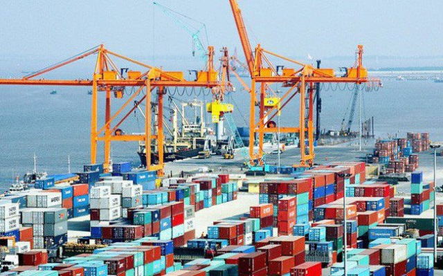 Cảnh báo về việc xuất khẩu hàng hóa vào Algeria cho các doanh nghiệp Việt