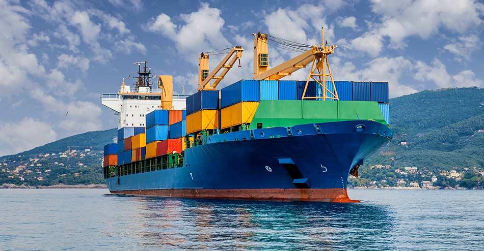 Những ngành hàng nào có trị giá xuất khẩu lớn nhất trong 7 tháng đầu năm 2019?