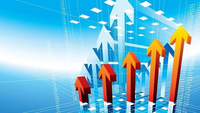 Chứng khoán Yuanta: Thoái vốn/cổ phần hóa là bước đệm để tăng quy mô thị trường