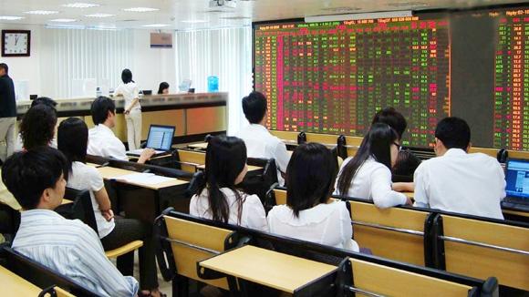 Yuanta Securities Asia Financial gom 34.4 triệu cp dư của FSC