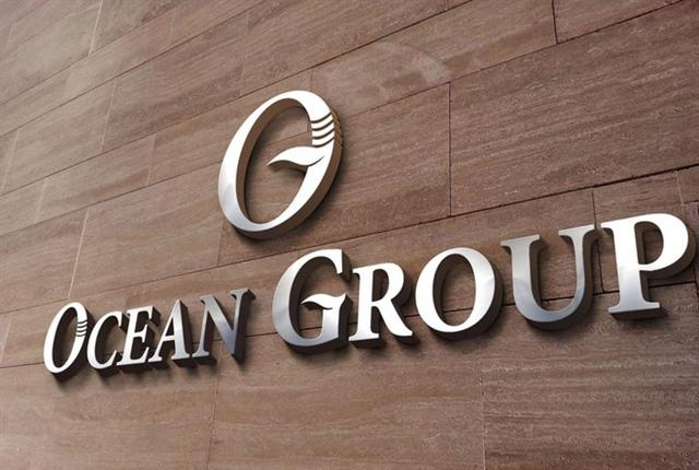 """Ocean Group: """"Thông tin IDS Equity Holdings tiếp quản điều hành là không đúng"""""""