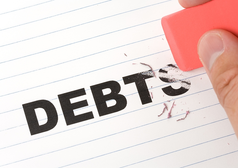 Nghị quyết xử lý nợ xấu chính thức có hiệu lực: 'Cơ hội vàng' cho xử lý nợ xấu