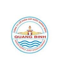CTCP Cấp nước Quảng Bình