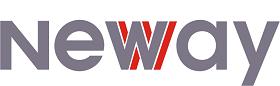 CTCP Vận tải Newway