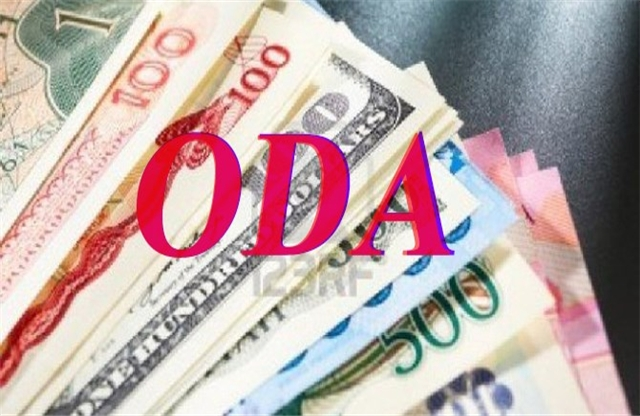 Nguồn vay ODA khép dần, Việt Nam phải quản lý nợ vay thế nào?