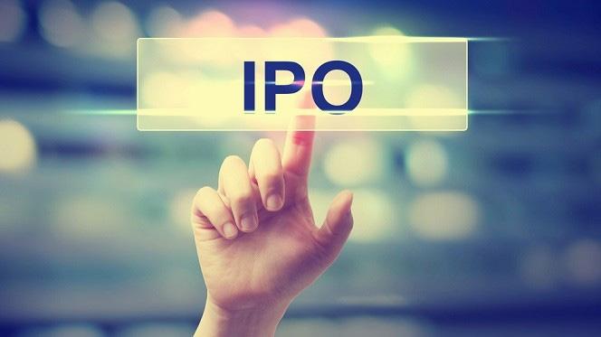Điểm gì mới cho IPO về đợt tiếp theo từ các doanh nghiệp nhà nước