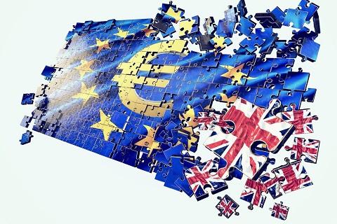 Hồi kết cho Brexit: Nước Anh nói lời giã từ EU